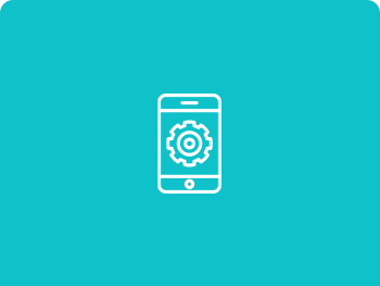 http://appzoclabs.com/wp-content/uploads/2016/12/mobile-testing-course-1.png