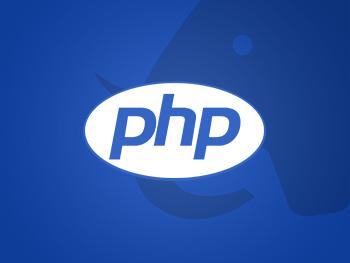 http://appzoclabs.com/wp-content/uploads/2016/12/phpS-1.jpg